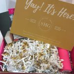 Cratejoy offers Subscription Box for Female Entrepreneurs